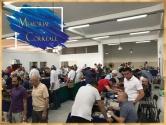 Collezionismo: A Castellammare di Stabia il XV Memorial Correale - 9/10 novembre IMG-20190623-WA0003