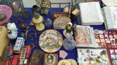 Collezionismo: A Castellammare di Stabia il XV Memorial Correale - 9/10 novembre IMG_20190623_092545_1