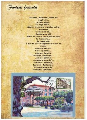 Collezionismo: A Castellammare di Stabia il XV Memorial Correale - 9/10 novembre 002%2520(2)