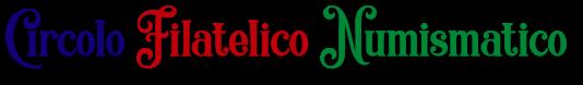 Collezionismo: A Castellammare di Stabia il XV Memorial Correale - 9/10 novembre Senza%2520titolo-1