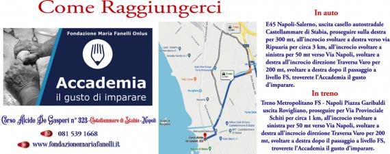 Collezionismo: A Castellammare di Stabia il XV Memorial Correale - 9/10 novembre Banner%2520retro